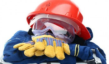 protective-equipment