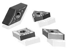Cutting-Tools-for-stainless-steel-machining