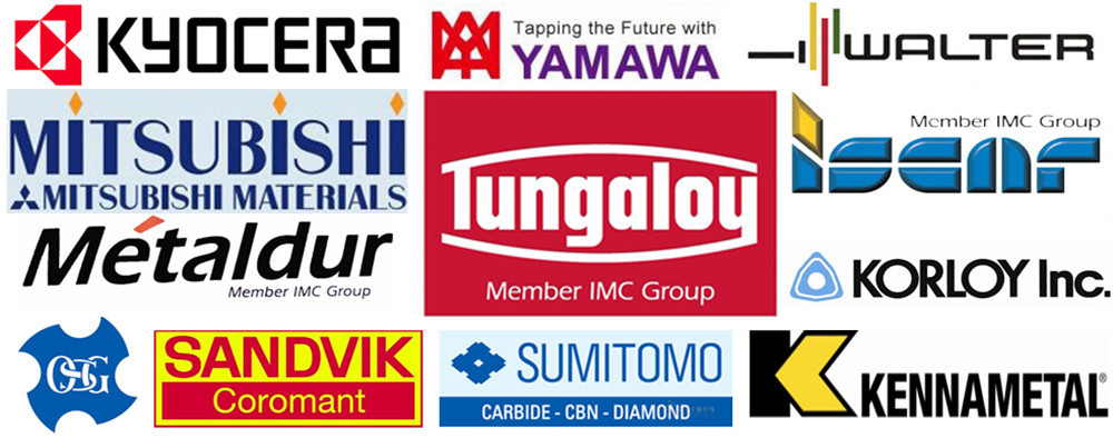 Some-Common-Brands-of-Special-Cutting-Tools