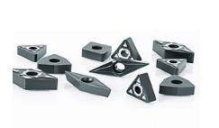 Special-Cutting-Tools-for-cast-iron-machining