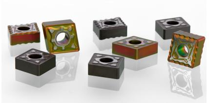 Special-Cutting-Tools-for-steel-machining