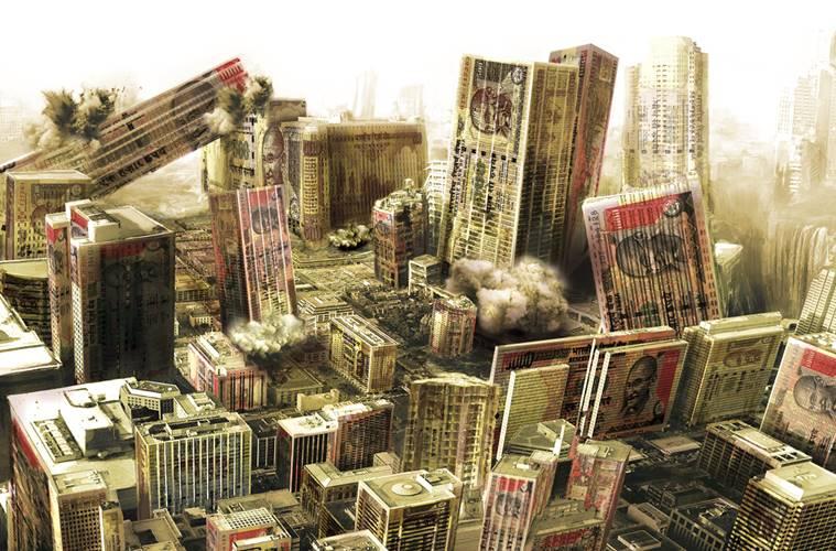 demonitisation-real-estate-effect